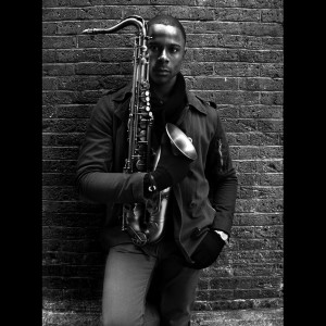 Austin Day Music - Saxophone Player in Englewood, New Jersey