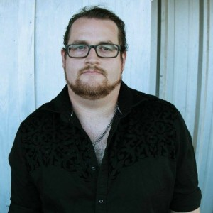Austin Gilliam - Singer/Songwriter in New Braunfels, Texas