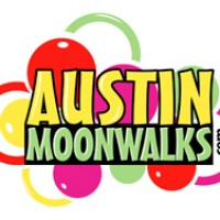 Austin Moonwalks - Party Rentals / Carnival Rides Company in Austin, Texas