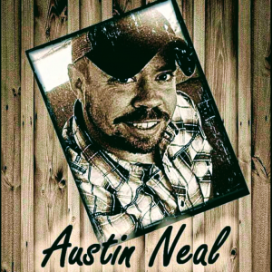 Austin Neal - Guitarist / Country Singer in Pembroke, Georgia