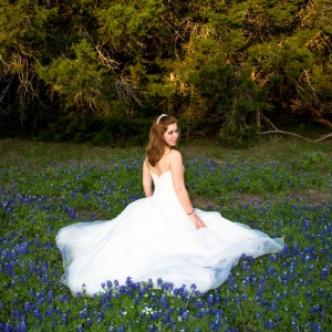 Austin Pro Video - Wedding Videographer in Austin, Texas