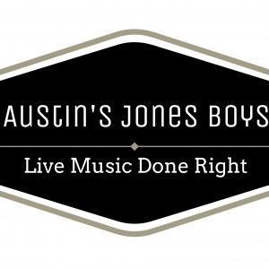 Austin's Jones Boys Band