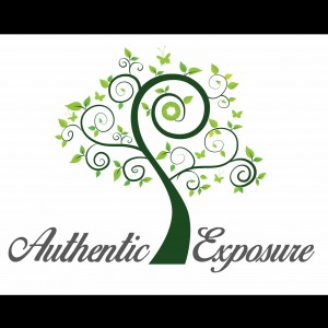 Authentic Exposure - Wedding Photographer / Wedding Services in Batavia, Ohio