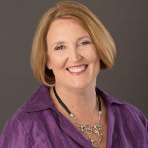Authority on Communication Lisa FUN Fey - Business Motivational Speaker in Charlotte, North Carolina