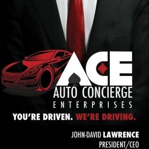 Auto Concierge Enterprises LLC