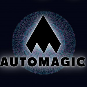 Automagic Music - DJ / Wedding Videographer in Atlanta, Georgia