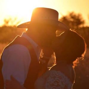 Autumn Hays Photography - Photographer in San Antonio, Texas