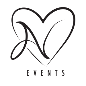 AV Events - Wedding Planner in Los Angeles, California