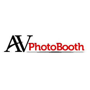 AV Photo Booth - Photo Booths / Wedding Entertainment in Garden Grove, California