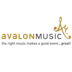 Avalon Music - Dance Band / Salsa Band in Houston, Texas