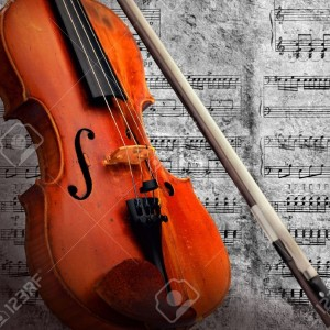 Avalon Music - Violinist in Summerville, South Carolina