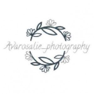 Avarosalie_photography - Photographer / Portrait Photographer in Inver Grove Heights, Minnesota
