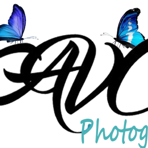 AVC Photography - Photographer / Portrait Photographer in Las Vegas, Nevada