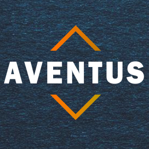 Aventus Audio Visual - Sound Technician in Naples, Florida
