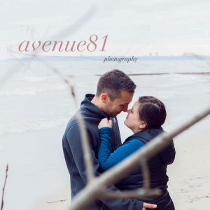 Avenue81 Photography - Photographer / Portrait Photographer in Milwaukee, Wisconsin