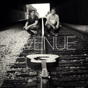 Avenue Acoustics - Acoustic Band in Semmes, Alabama