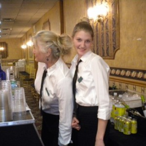 Avenues Bartending - Bartender / Caterer in Salt Lake City, Utah