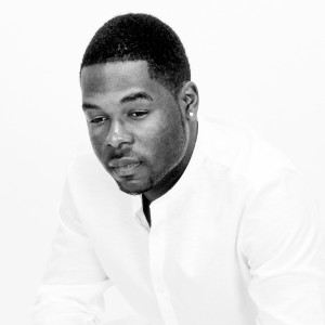 Aveon Falstar - R&B Vocalist / Singing Pianist in Atlanta, Georgia
