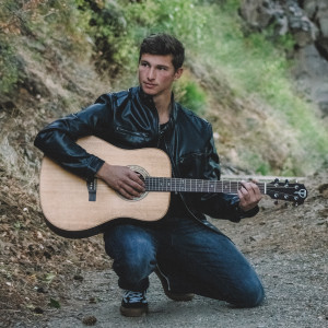 Averett Signature Studios - Singing Guitarist / Acoustic Band in Rexburg, Idaho