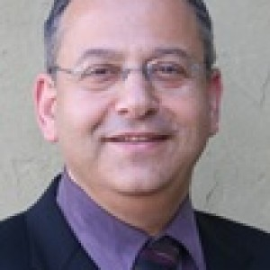 Avi Gingold - Industry Expert in Cupertino, California
