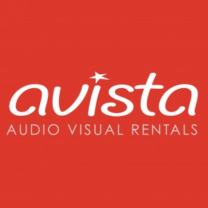 Avista Audio Visual Rentals