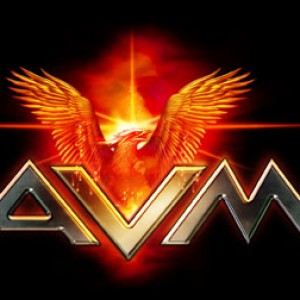 Avm - Rock Band / Classic Rock Band in Addison, Illinois