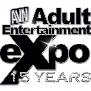AVN Media Network - Event Planner in Northridge, California