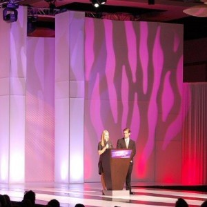 AVP Nationwide Productions - Lighting Company / Backdrops & Drapery in Las Vegas, Nevada