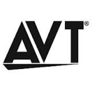 Avts - Lighting Company in Owings Mills, Maryland