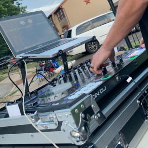 A.w Entertainment - DJ in Quakertown, Pennsylvania