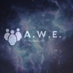 A.w.e. - Cover Band in Houston, Texas