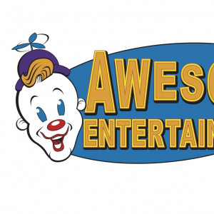 Awesome Entertainment - Party Rentals / Face Painter in Columbus, Ohio