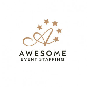 Awesome Event Staffing - Waitstaff / Bartender in La Quinta, California