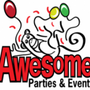 Awesome Parties & Events - Photo Booths / Wedding Services in Little Elm, Texas
