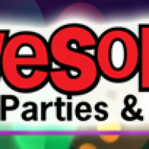 Awesome Parties & Events Texas