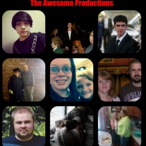 Awesome Productions Inc. - Karaoke Singer in Muscatine, Iowa