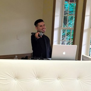 Awesome Weddings by Franco - Wedding DJ in Pompano Beach, Florida
