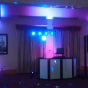 AwesomeDJz Entertainment - Wedding DJ / Wedding Entertainment in Grandview, Missouri