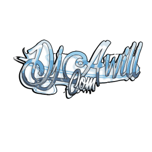 AWill - Club DJ / Mobile DJ in Overland Park, Kansas