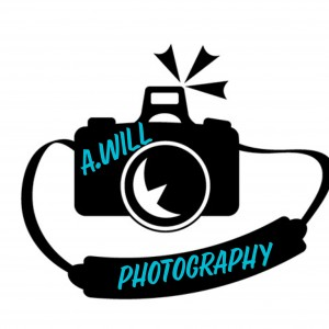 A.will Photography - Portrait Photographer / Wedding Photographer in Atlanta, Georgia
