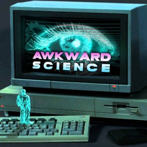 Awkward Science - Party Band / Halloween Party Entertainment in Kerrville, Texas