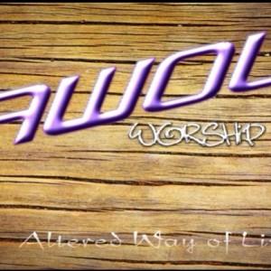 AWOL Worship