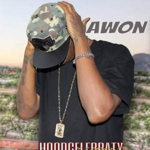 Awon - Hip Hop Artist in Tucson, Arizona