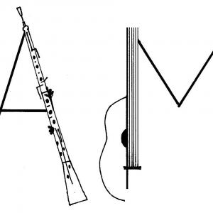 Ayala Moreno Duo