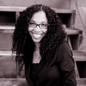 Ayanna R. Tillman - Motivational Speaker in Atlanta, Georgia