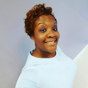 Ayanna Smith - Praise & Worship Leader in Virginia Beach, Virginia
