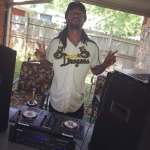 Aye Dizzle - DJ / Corporate Event Entertainment in Dayton, Ohio