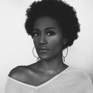 Ayo Awosika - Singing Pianist / Soul Singer in Los Angeles, California