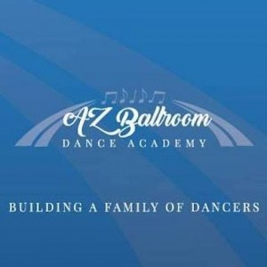 AZ Ballroom Dance Academy - Ballroom Dancer in Mesa, Arizona