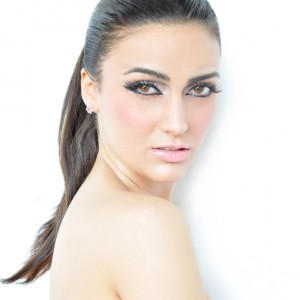 Azadian Beauty360 - Makeup Artist in Atlanta, Georgia